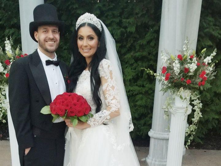 Tmx 1514950991785 20170909193339 Vincentown, NJ wedding officiant