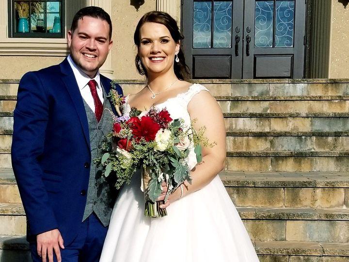 Tmx 1514951011336 20170922172211 Vincentown, NJ wedding officiant