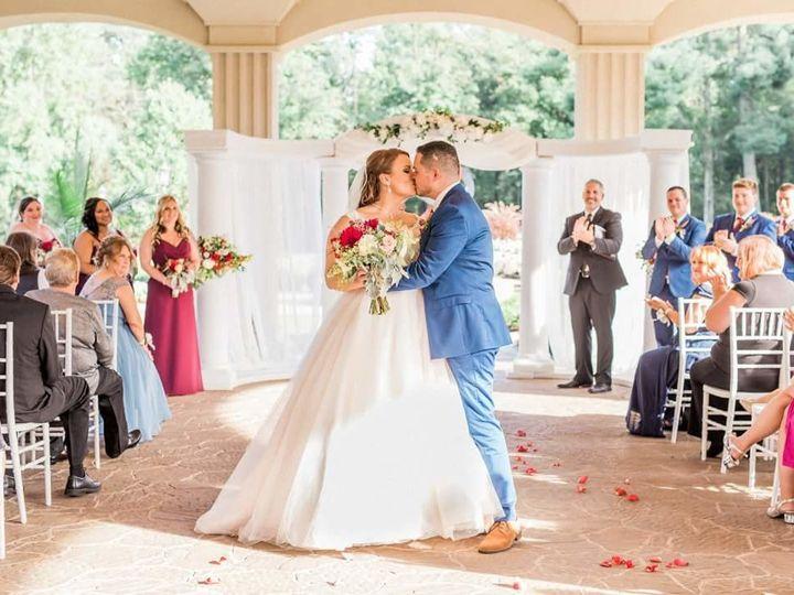 Tmx 1514951029541 Fbimg1506526725568 Vincentown, NJ wedding officiant