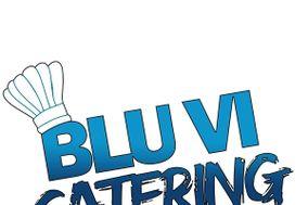 Blu VI Catering