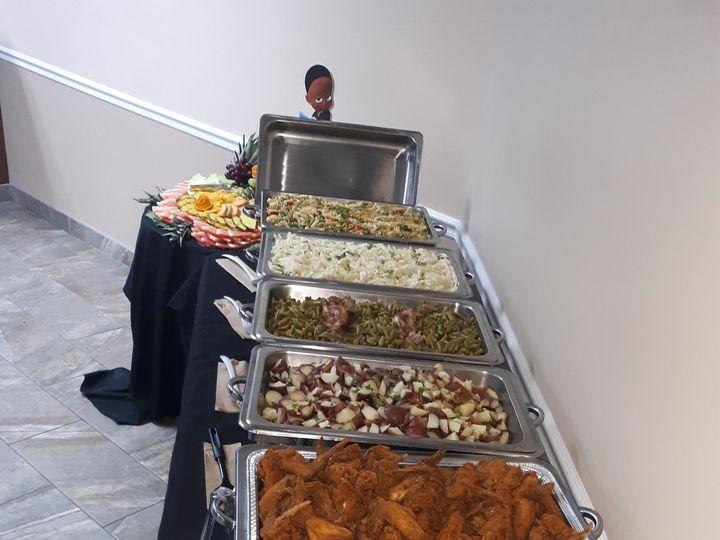 Tmx 20181202 164346 51 1008061 Detroit, MI wedding catering