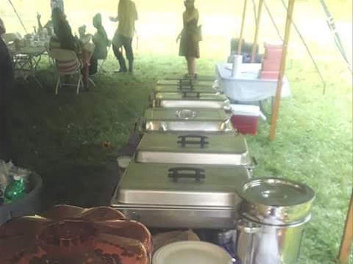 Tmx Fb Img 1536185664976 51 1008061 Detroit, MI wedding catering