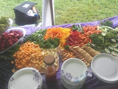 Tmx Fb Img 1536185697947 51 1008061 Detroit, MI wedding catering