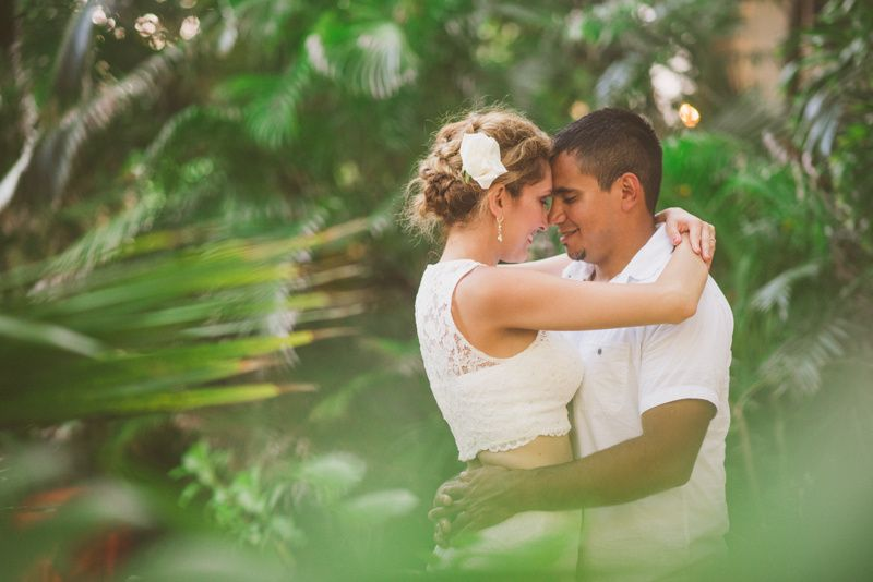 playa del carmen wedding 51 1028061
