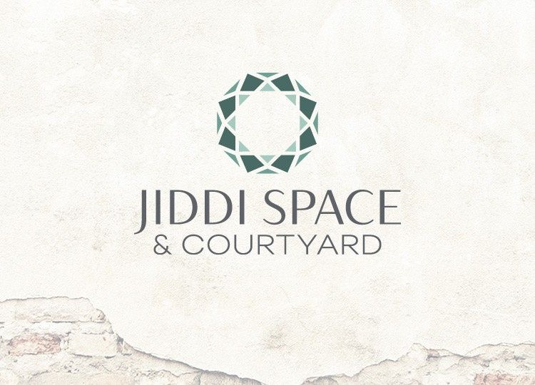 Jiddi Space & Courtyard