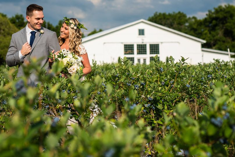 ever after farms wedding barn 51 988061