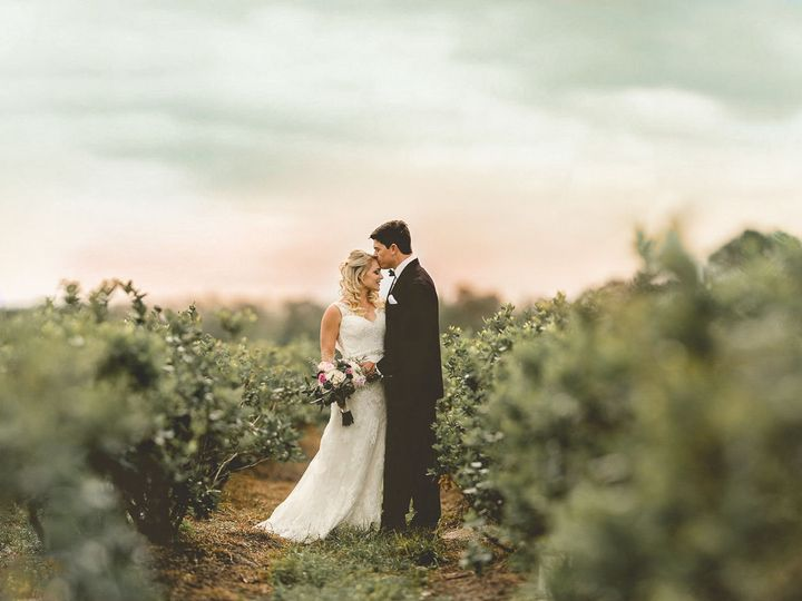 Tmx 1523233499 46a5006d68c64ee4 1523233498 03c59441e2e2021d 1523233546198 1  Group 0  DSC 6669 Mims, FL wedding venue