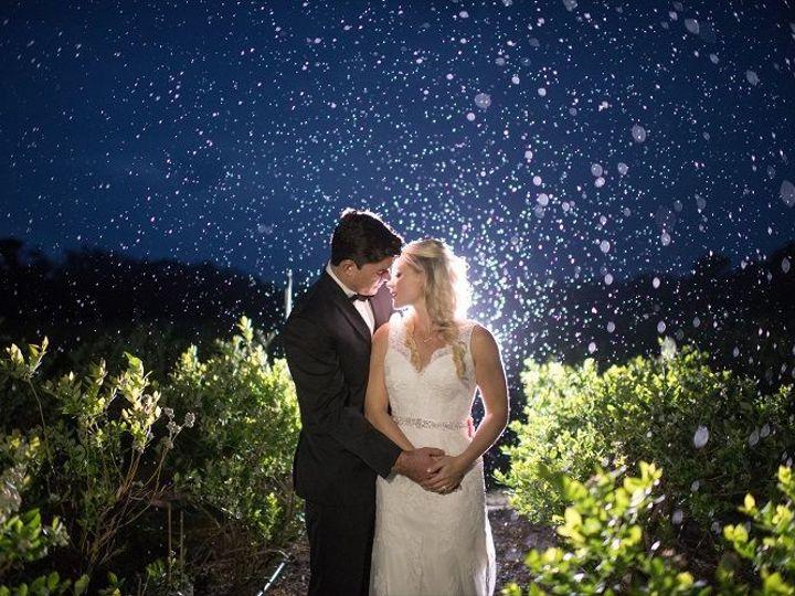 Tmx 1523235565 1e70516c90d32252 1523235564 3c086e2dc8c467c6 1523235612432 14 Resize Rain Kiss  Mims, FL wedding venue