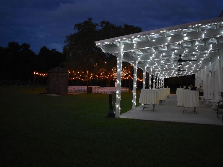 Tmx 1530971177 Afe21a3152f3af29 1530971175 5d86ede9c58e790b 1530971272934 4 Night Cocktail Mims, FL wedding venue