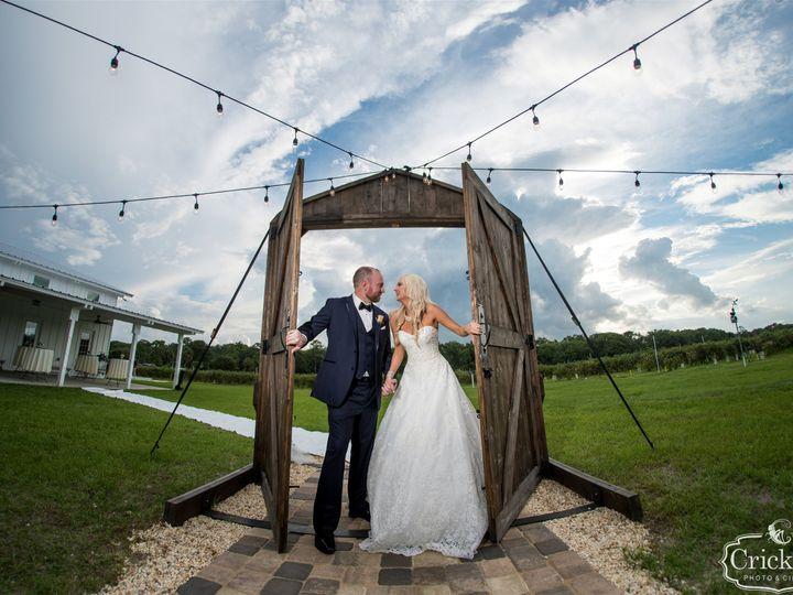 Tmx 2018 6 1 Danielle And Shawn Wed 695 51 988061 Mims, FL wedding venue