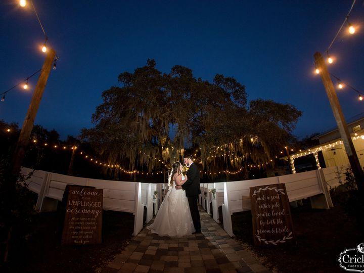 Tmx 2020 2 29 Megan And Kyle Wed 1057 51 988061 160745655564073 Mims, FL wedding venue