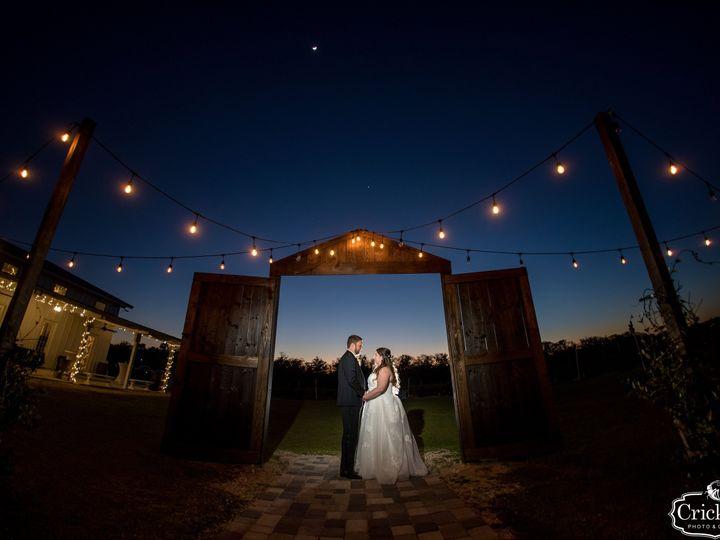 Tmx 2020 2 29 Megan And Kyle Wed 1059 51 988061 160745655245989 Mims, FL wedding venue
