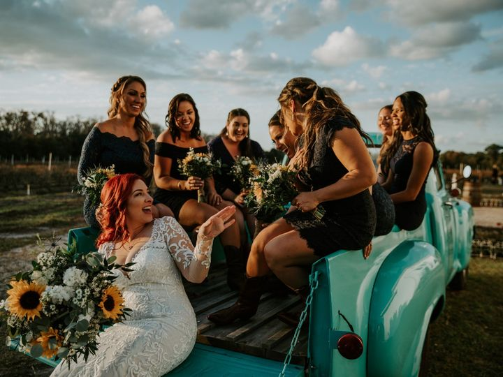 Tmx 4g0a4494 51 988061 158455165742499 Mims, FL wedding venue