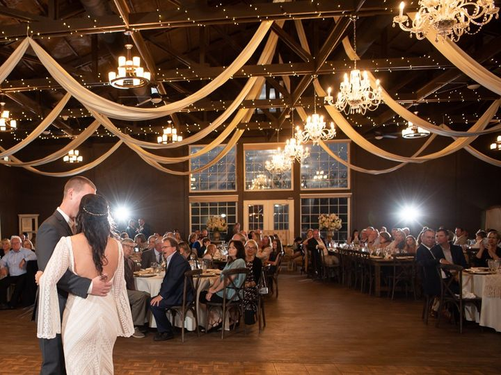 Tmx Cop 51 988061 160745654264893 Mims, FL wedding venue