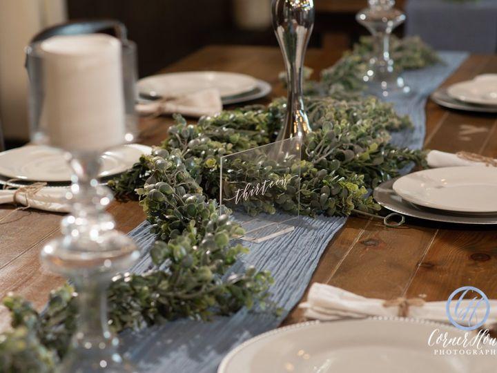 Tmx Corner House Photography 0007 51 988061 160745430298528 Mims, FL wedding venue