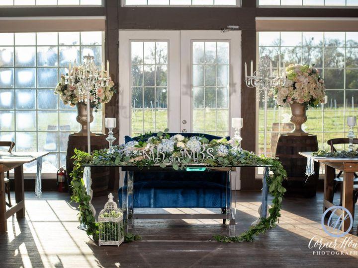 Tmx Corner House Photography 0036 51 988061 160745440552826 Mims, FL wedding venue