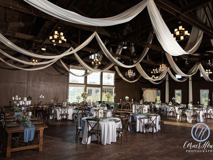 Tmx Corner House Photography 0061 51 988061 160745449410240 Mims, FL wedding venue