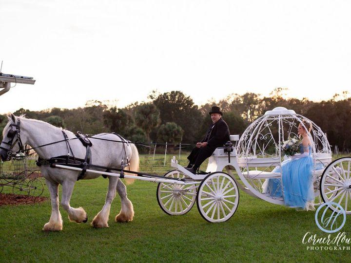 Tmx Corner House Photography 0136 51 988061 160745478230802 Mims, FL wedding venue