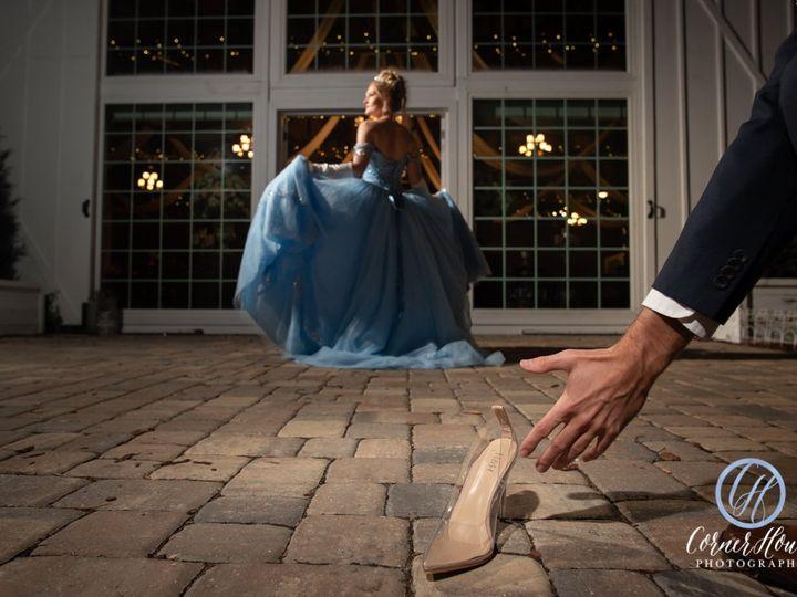 Tmx Corner House Photography 0188 51 988061 160745479098940 Mims, FL wedding venue