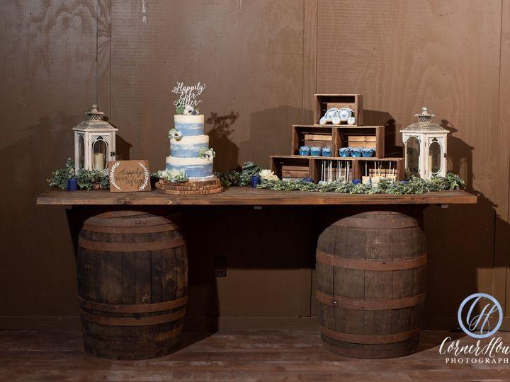 Tmx Corner House Photography 0194 51 988061 160745479493132 Mims, FL wedding venue