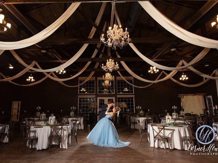 Tmx Corner House Photography 0224 51 988061 160745479411672 Mims, FL wedding venue