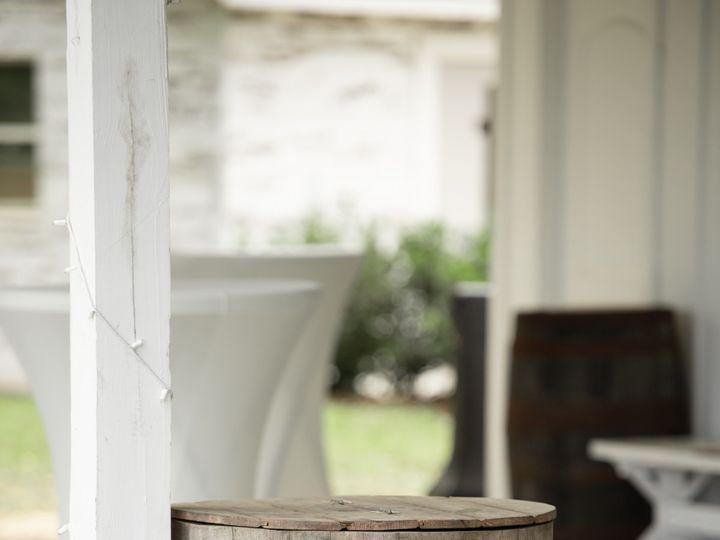 Tmx Corner House Photography 52 51 988061 158389694617226 Mims, FL wedding venue