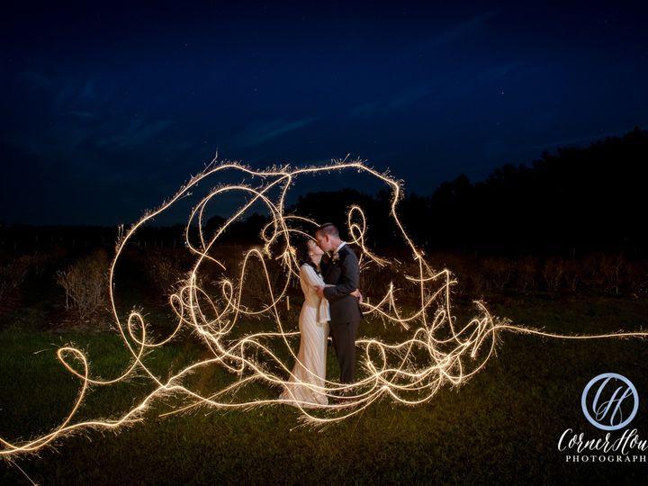 Tmx Corner House Photography 69 51 988061 158389564783857 Mims, FL wedding venue
