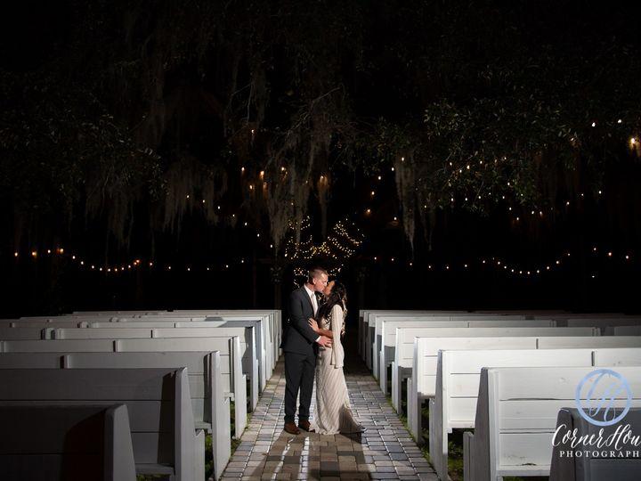Tmx Corner House Photography 70 51 988061 158389564677198 Mims, FL wedding venue