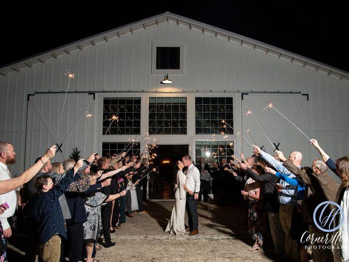 Tmx Corner House Photography 77 51 988061 158389564692560 Mims, FL wedding venue