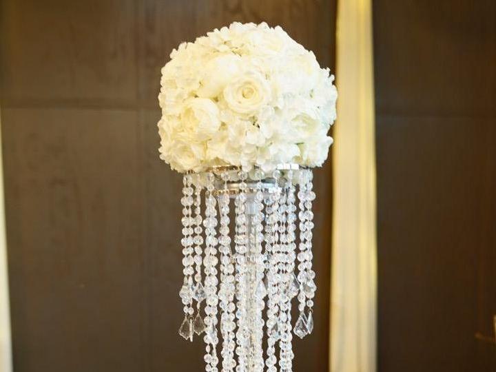 Tmx Dsc06017 51 988061 158389694879469 Mims, FL wedding venue