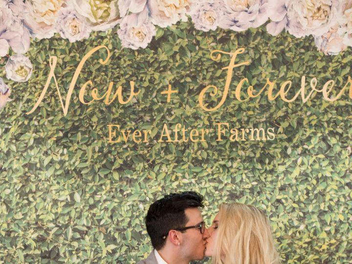 Tmx Ever After Farms 239 51 988061 158389601920171 Mims, FL wedding venue