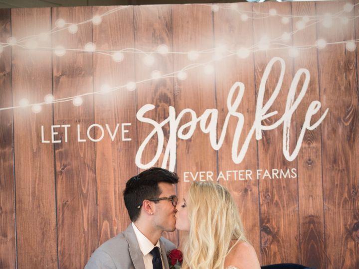 Tmx Ever After Farms 299 51 988061 158389602483557 Mims, FL wedding venue