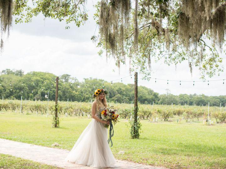 Tmx Ever After Farms 69 51 988061 158389601445221 Mims, FL wedding venue