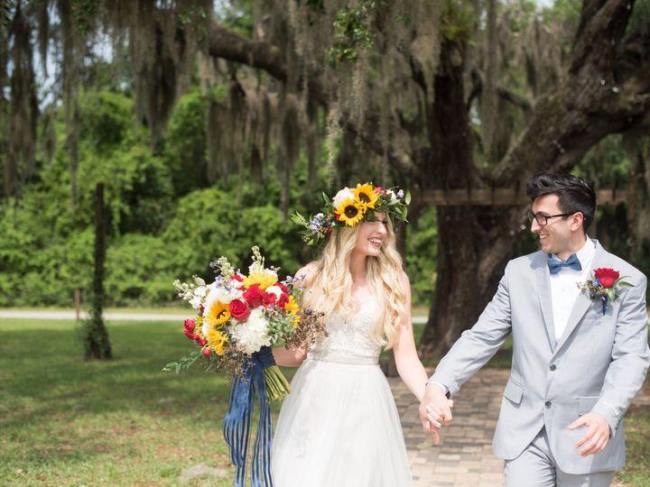 Tmx Ever After Farms 81 51 988061 158389601418039 Mims, FL wedding venue