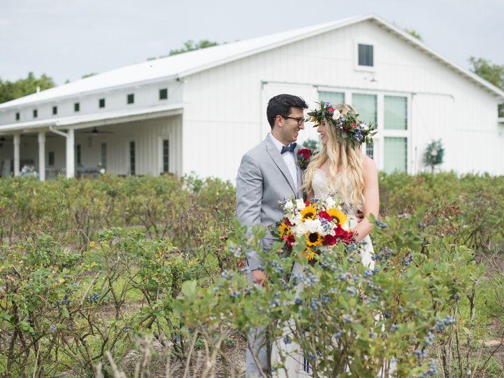 Tmx Ever After Farms 95 51 988061 158389601845337 Mims, FL wedding venue