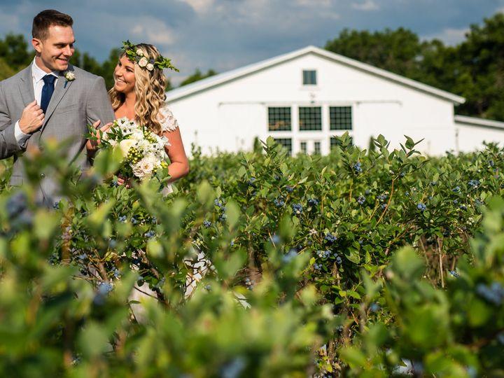 Tmx Ever After Farms Wedding Barn 51 988061 Mims, FL wedding venue