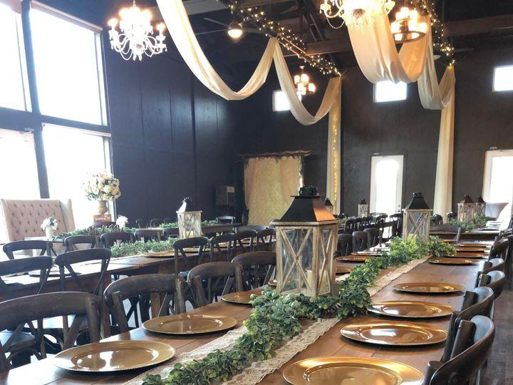 Tmx Image1 3 51 988061 158389695577509 Mims, FL wedding venue