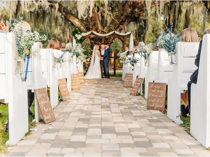 Tmx Sfp 324 Websize 51 988061 158389695558017 Mims, FL wedding venue