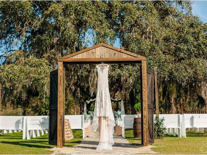 Tmx Sfp 34 Websize 51 988061 158389695539671 Mims, FL wedding venue