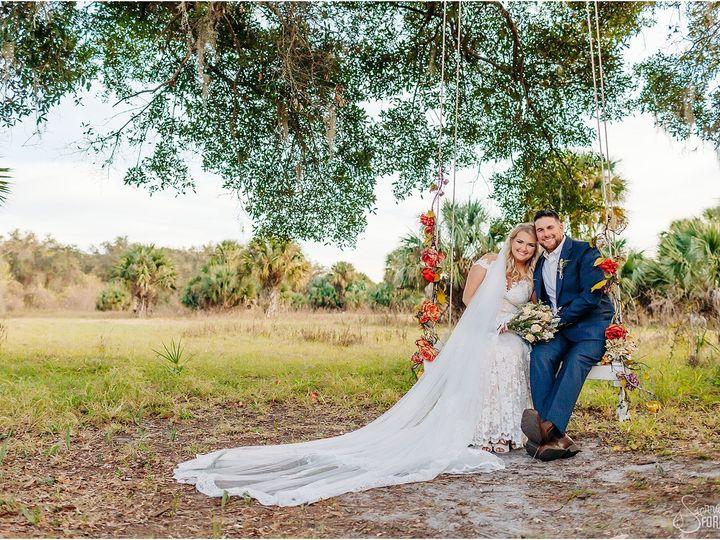 Tmx Sfp 475 Websize 51 988061 160745572161844 Mims, FL wedding venue
