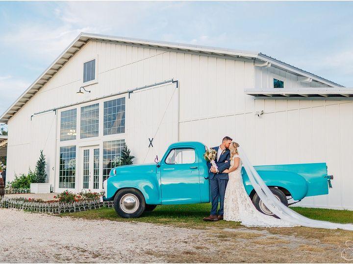 Tmx Sfp 484 Websize 51 988061 158389602797105 Mims, FL wedding venue