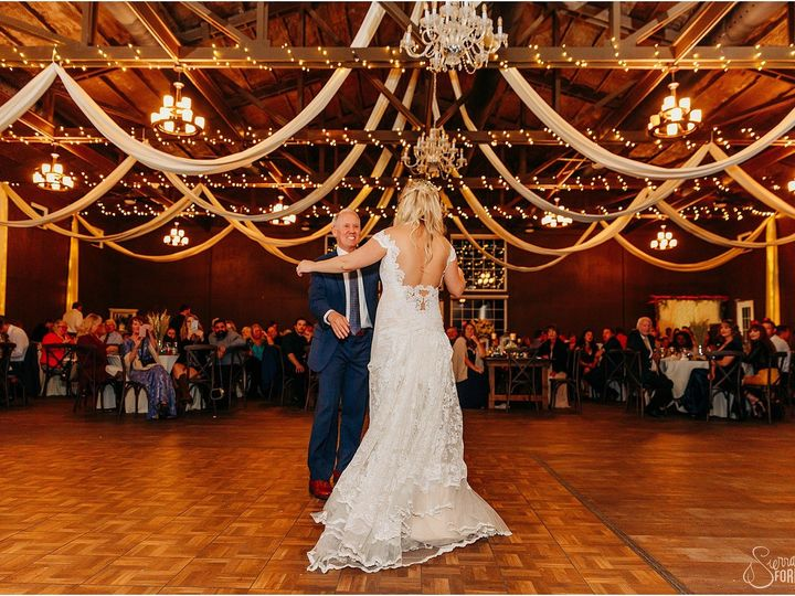 Tmx Sfp 621 Websize 51 988061 158389695945124 Mims, FL wedding venue