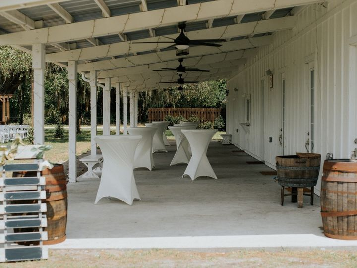 Tmx Summer Barn Wedding At Ever After Farms In Mims Florida Rich Lauren Bs Venue 288 51 988061 158389603566421 Mims, FL wedding venue