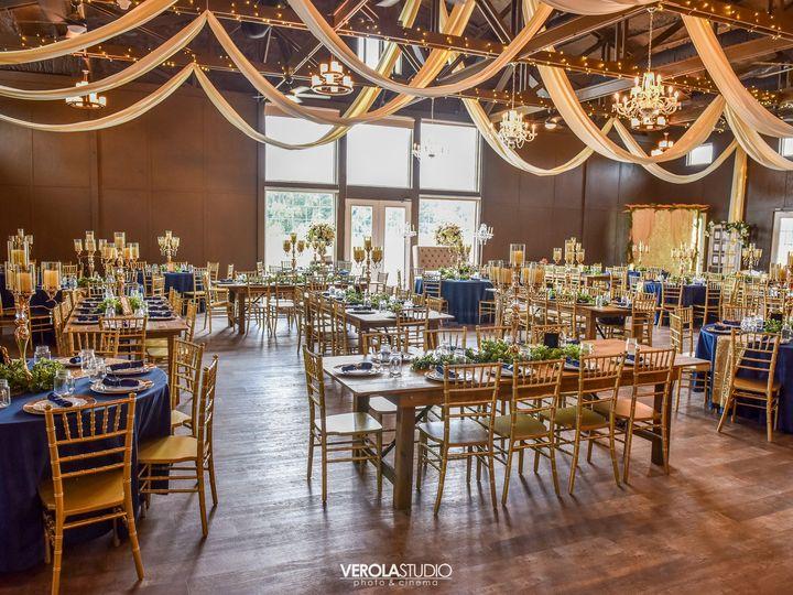 Tmx Verola Studio Ever After Farms 045 51 988061 160745654756629 Mims, FL wedding venue
