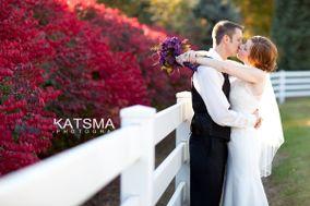 Katsma Photography