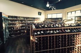 Lakefront Fine Wine & Spirits