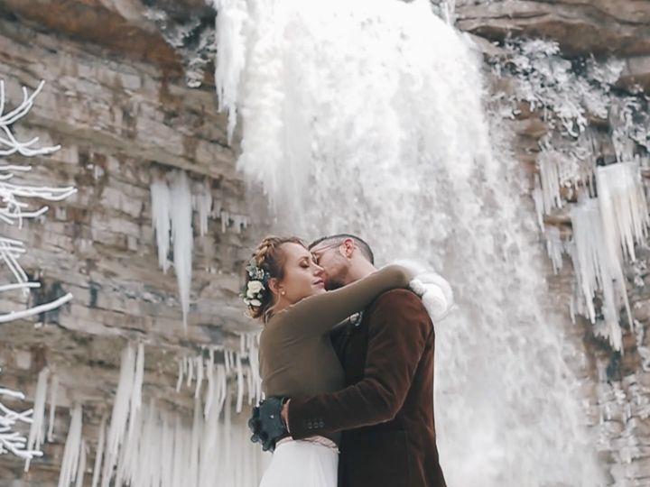 Tmx 1484336678223 Screen Shot 2017 01 13 At 2.40.36 Pm Brooklyn, NY wedding videography