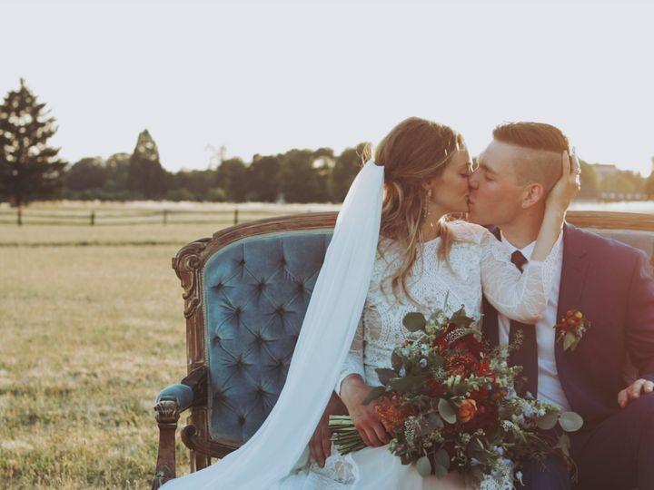 Tmx Screen Shot 2017 11 06 At 1 33 47 Pm 51 939061 Brooklyn, NY wedding videography