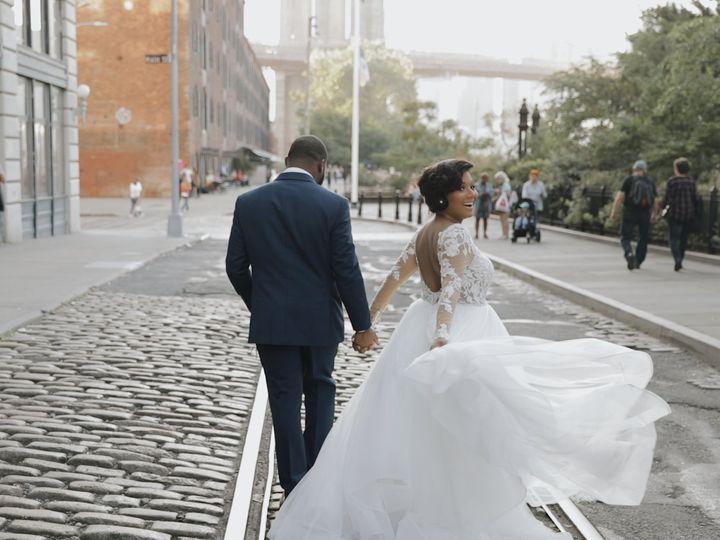 Tmx Screen Shot 2018 10 18 At 8 36 06 Pm 51 939061 Brooklyn, NY wedding videography