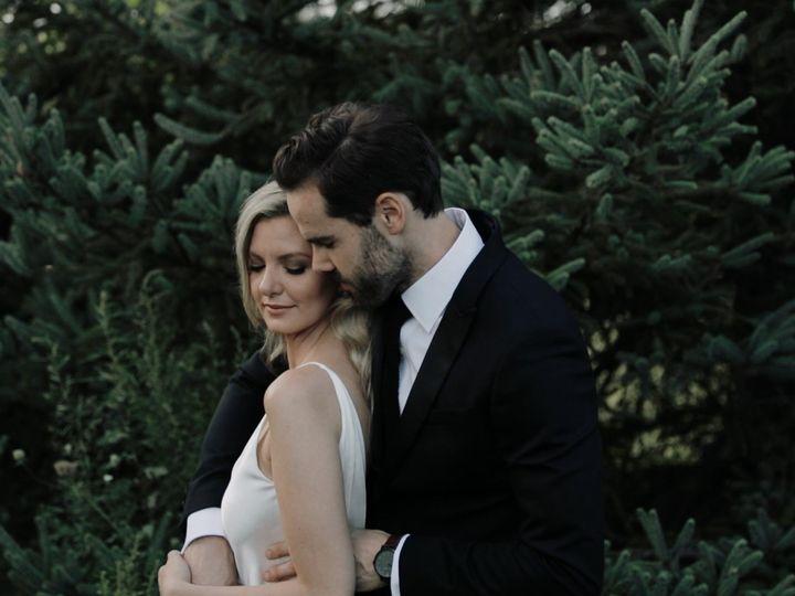 Tmx Screen Shot 2018 12 17 At 10 23 32 Pm 51 939061 Brooklyn, NY wedding videography
